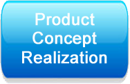 2 Product Concept Realization