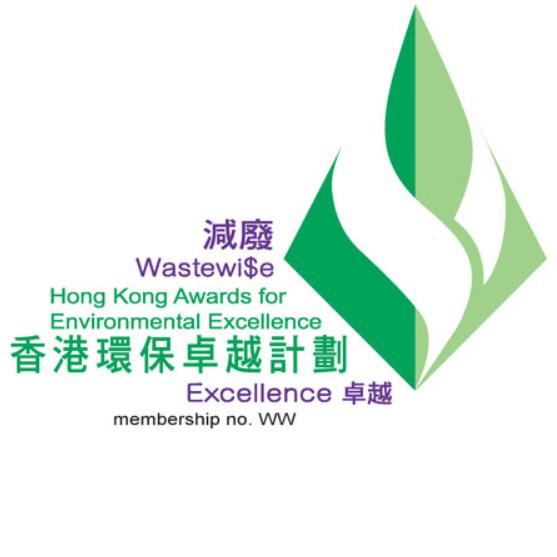 business environment of china france hongkong Environment of hong kong due to the growth of the economy and business sectors environment of mainland china hong kong–zhuhai–macau bridge.